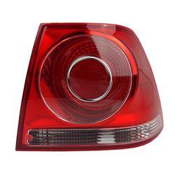 Lanterna-Traseira-Bora-2007-a-2010-Canto-Lado-Direito