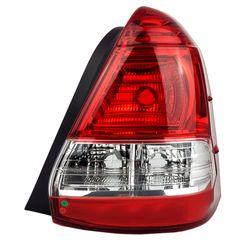 Lanterna-Traseira-Etios-Sedan-2012-a-2019-Lado-Direito