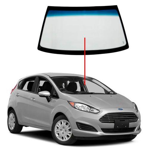 Parabrisa-New-Fiesta-2013-a-2018-Com-Sensor-Verde