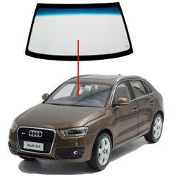Parabrisa-Audi-Q3-2013-a-2018-Com-Sensor-Chuva-Degrade