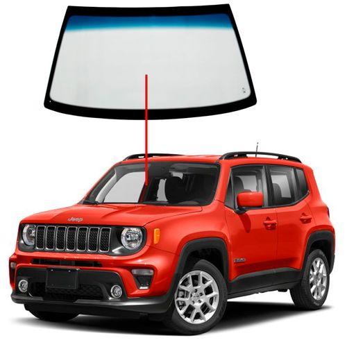 Parabrisa-Jeep-Renegade-Com-Sensor-Chuva---Verde