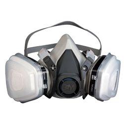 Respirador-para-Pintura-6000-Completo