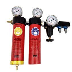 Filtro-Regulador-de-Ar-Profissional-Removedor-de-Oleo-Agua-e-Poeira-AC6002