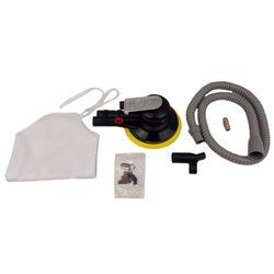 Lixadeira-Rotoorbital-Pneumatica-Rokit-Roquite-Super-Leve-6-