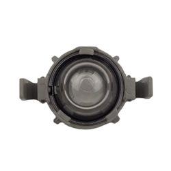 Lanterna-De-Placa-Hilux-2005-a-2010-2011-2012-2013-2014