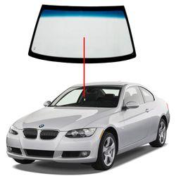 Parabrisa-BMW-Serie-3-2006-a-2009-2010-2011-Com-Sensor-de-Chuva-Degrade-Cinza