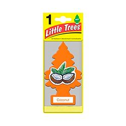 Cheirinho-Aromatizante-Para-Carro-Little-Trees-Black-Ice-Original