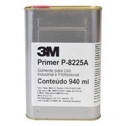 Primer-P8225A-3M--940ml