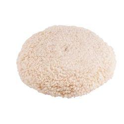 Boina-Polimento-Dupla-Face-La-Branca-8-Polegadas