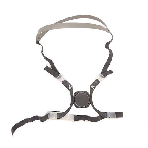Tirante-Para-Respirador-3M-Serie-6000