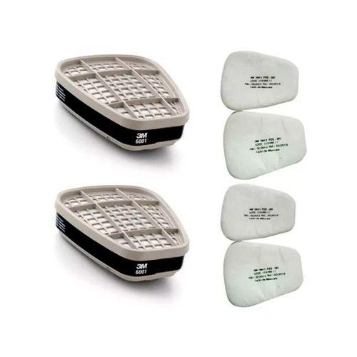 Kit-de-Refil-para-Respiradores-6-Pecas-Semifacial-6000-3M