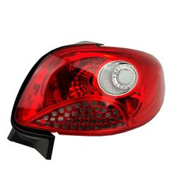 Lanterna-Traseira-Peugeot-207-Sedan-2008-2008-2010-2011-Lado-Direito