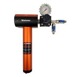 Filtro-De-Ar-E-Agua-Walcom-Prf-60127-11