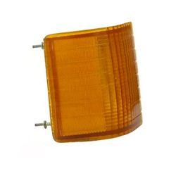 Lanterna-Dianteira-Opala-80-81-82-83-84-85-86-87-e-D-20-Lado-Direito