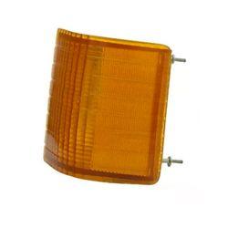 Lanterna-Dianteira-Opala-80-81-82-83-84-85-86-87-e-D-20-Lado-Esquerdo