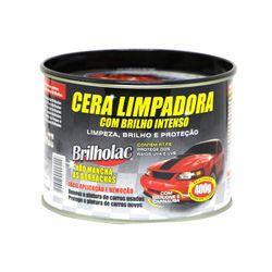 Cera-Limpadora-Automotiva-400g-Brilholac