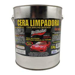 Cera-Limpadora-Automotiva-35kg-Brilholac