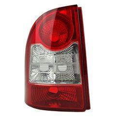 Lanterna-Traseira-Strada-2008-2009-2010-2011-2012-2013-Lado-Esquerdo