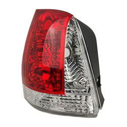 Lanterna-Traseira-Bicolor-Palio-2004-a-2010-2011-2012-Lado-Esquerdo