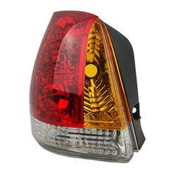 Lanterna-Traseira-Palio-Tricolor-2004-a-2010-2011-2012-Lado-Esquerdo