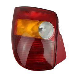 Lanterna-Traseira-Palio-96-97-98-99-Lado-Esquerdo