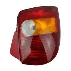 Lanterna-Traseira-Palio-96-97-98-99--Lado-Direito