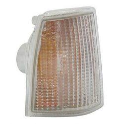 Lanterna-Dianteira-Parati-Saveiro-Gol-87-88-89-90-Cristal-Lado-Esquerdo