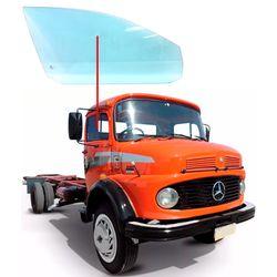 Vidro-Porta-Mercedes-Cabine-Alta-1111---1113---1313