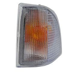 Lanterna-Dianteira-Del-Rey-Belina-Pampa-85-a-90-91-Cibie-Cristal-Lado-Esquerdo