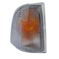 Lanterna-Dianteira-Del-Rey-Belina-Pampa-85-a-90-91-Cibie-Cristal-Lado-Direito