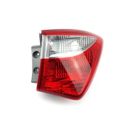 Lanterna-Traseira-Canto-HB20-2012-a-2017-Hatch-Lado-Direito