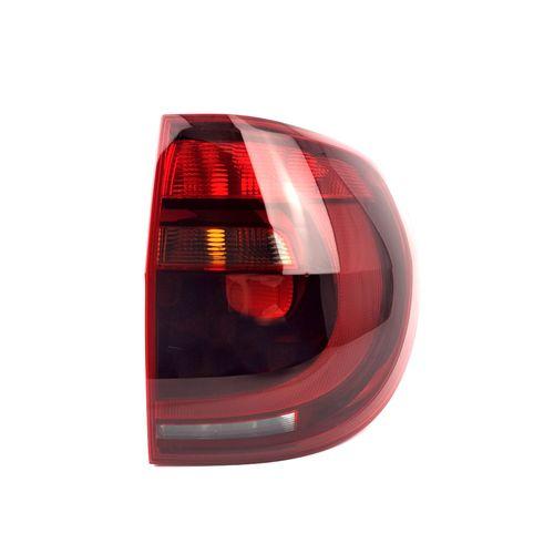 Lanterna-Traseira-Fume-Fox-2010-a-2013-2014-Lado-Direito