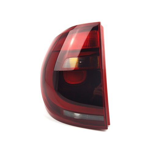 Lanterna-Traseira-Fume-Fox-2010-a-2013-2014-Lado-Esquerdo