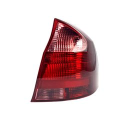 Lanterna-Traseira-Corsa-Sedan-Re-Rosa-2003-2011-Lado-Direito
