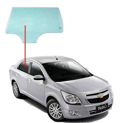 Vidro-Porta-Traseira-Cobalt-2011-a-2015-Lado-Direito
