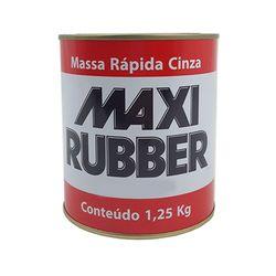 Massa-Rapida-Cinza-125-Kg-Maxi-Rubber