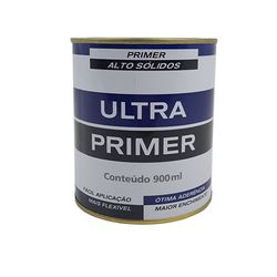 Primer-Universal-900ML-Maxi-Rubber