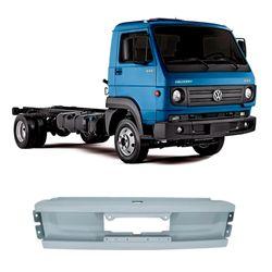 Parachoque-Dianteiro-Caminhao-VW-8.160-Delivery--Centro