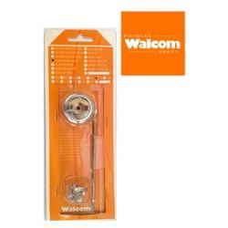 KIT-Bico-e-Agulha-para-Repararo-Pistolas-Slim-HTE-1.3-Walcom