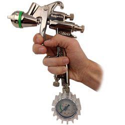 Pistola-para-Pintura-Walcom-Slim-S-1.9-HVLP-Profissional-Primer-1006019