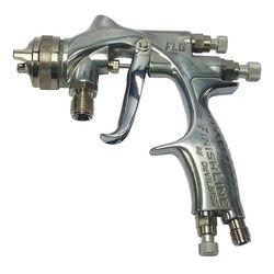 Pistola-De-Pressao--HVLP-Bico-1.1MM-FLG-515-P11-DeVilbiss