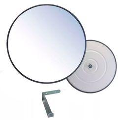 Espelho-De-Seguranca-60-CM-Convexo