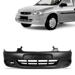Parachoque-Dianteiro-Corsa-2000-2001-2002