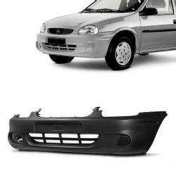 Parachoque-Dianteiro-Corsa-Texturizado-2000-2001-2002