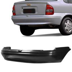 Parachoque-Traseiro-Corsa-Sedan-96-a-99