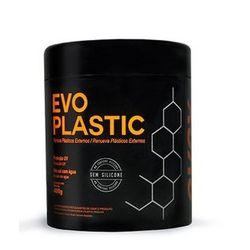 Evoplastic_Renova_Plasticos_Externos_400g_-_EVOX