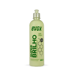 Super_Brilho_Finalizador_para_Repintura_500mL_-_EVOX