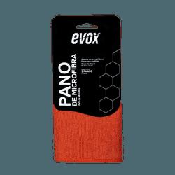 Pano_de_Microfibra_com_3_unidades_-_EVOX