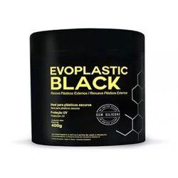 Evoplastic_Black_Renova_Plasticos_Externos_400g_-_EVOX