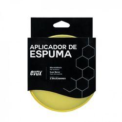 Aplicador-de-Espuma-com-2-unidades---EVOX